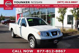 Nissan Frontier For Sale In Seattle, WA 98121 - Autotrader 1986 Nissan Truck Custom Tandem 3 Axle 2019 Nissan Frontier Pickup Truck Turns 15 Adds More Standard Features Compared Vs Titan Watch This Before You Buy A 2012 4x4 Pro4x Longterm Update 10 Motor Trend 2017 Crew Cab Review Price Horsepower New S King 190294 Executive Auto Group The Warrior Concept Asks Bro Do Even Truck 1994 For Sale In Tucson Az Stock 24291 2018 Navara 4x4 Pickup Carbuyer Fullsize Pickup With V8 Engine Usa