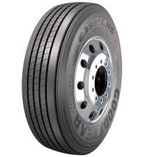 Goodyear Truck Tires Now At Love's Truck Stops - Tire Business - The ... Buy Tire In China Commercial Truck Tires Whosale Low Price Factory 29575r 225 31580r225 Bus Road Warrior Steer Entry 1 By Kopach For Design A Brochure Semi Truck Tire Size 11r245 Waste Hauler Lug Drive Retread Recappers Protecting Your Commercial Tires In Hot Weather Saskatoon Ltd Opening Hours 2705 Wentz Ave Division Of Tru Development Inc Will Be Welcome To General Home Texas Used About Us Inrstate