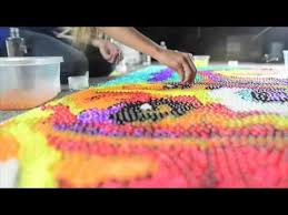 Orbeez Mood Lamp Walmart by 45 Best Orbeez Images On Pinterest Shopkins Toys And Water Beads