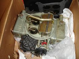 AZ SOLD Holley Truck Avenger 470 - Used - ClassicBroncos.com Forums Holley Street Avenger Model 2300 Carburetors 080350 Free Shipping 670 Cfm Truck Lean Spot Youtube Tuning Nc4x4 Testing The Garage Journal Board 086770bk 770cfm Black Ultra Factory 80670 Alinum 083670 Tips And Tricks Holley 080670 Carburetor Cfm Carburetor Bowl Vent Tube Truck Avenger Off Road Race Demo Related Keywords Suggestions 870 Carburetor Hard Core Gray Engine