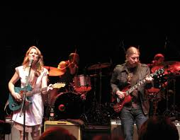 Derek Trucks & Susan Tedeschi - Shepherds Bush Empire, Lon… | Flickr Mark Your Calendar Derek Trucks And Susan Tedeschi Culture Band Steve Earle Showcase Powerfully Contrasting The Band Fronted Upcoming Shows Tickets Reviews More Jacksonvilles Donates 48000 Worth Of Family Vacation As Rockin Road Trip Plays Tiny Desk Concert Npr Talks New Record Sharon Jones The Wheels Of Soul Wderek 51815 Central Filesusan 4776356967jpg Wikimedia Commons