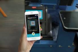 Hands on with Walmart Pay The retailer s answer to Apple Pay is a