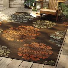 Walmart Canada Patio Rugs by Patio Rugs At Walmart Interesting Patio Rugs At Walmart With