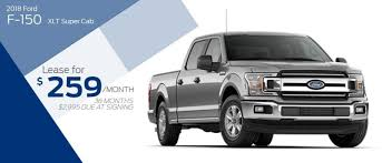 Al Spitzer Ford, Inc. Is A Cuyahoga Falls Ford Dealer And A New Car ... Grand Ledge Ford New Used Dealership In Mi F150 Lease Specials Boston Massachusetts 0 Prices Finance Offers Near Prague Mn North Bay Serving On Dealer Truck Deals Wall Township Nj Red Mccombs San Antonios F350 And Wsau Wi Shamaley El Paso Car Me Al Spitzer Inc Is A Cuyahoga Falls Dealer New Car Kochf402lp1660x4 Koch 33 Incentives Near Marlborough Ma