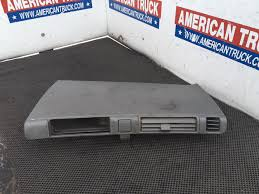Stock #14669 - Interior Misc Parts | American Truck Chrome Used Interior Dash Panel For 2010 Intertional Prostar Includes Car Cushion Head Neck Rest Pillow Baby Buggy Comfortable Mercedes New Actros Ueblack Interior 122 Mod Euro Truck Peterbilt Accsories 45 Fresh Gallery Of Gmc Replacement Parts Ford Dealer Ford Diagrams Schema Wiring Intertional Prostar Parts Misc 1724786 Sale By Misc Holst Phoenix Just And Van Dodge Best 1955 Chevy Chevrolet Revamping A 1985 C10 Silverado With Lmc Hot Rod Network