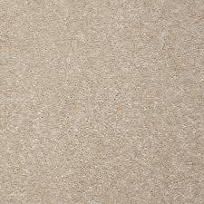Kraus Carpet Tile Maintenance kraus carpet sample starry night i color papyrus texture 8 in
