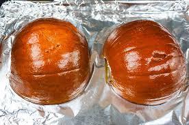 Gingersnap Pumpkin Pie Crust by Gingersnap Crust Pumpkin Pie Don U0027t Sweat The Recipe