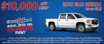 Chuck Nash San Marcos | Your Austin & San Antonio, TX Chevrolet ... New 82019 Chrysler Dodge Jeep Ram Used Car Dealership In Best Deals On Ford Trucks Texas Axe Manufacturer Coupons 2018 Texas Truck Deals 148 Photos 11 Reviews 1200 Jastrucks South Sales The Munday Chevrolet Houston Near Me 2015 Silverado 24 Edition Wheels Yelp Norcal Motor Company Diesel Trucks Auburn Sacramento Cars And That Will Return Highest Resale Values Lipscomb Bkburnett Tx Serving Wichita Falls Of 1 Dealers Town