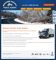 Western Pacific Truck School Competitors, Revenue And Employees ... Western Pacific Truck School Competitors Revenue And Employees Usni News Fleet Marine Tracker Nov 19 2018 I Want To Be A Truck Driver What Will My Salary The Globe Jubitz Travel Center Stop Services Portland Or Union Railroad Wikipedia West Systems Supply Ltd Of Oregon Abandoned Littleknown Airfields Islands Velocity Centers Dealerships California Arizona Nevada