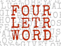 letter word Savesa
