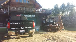 100 River Valley Truck Outfitters Fox Argo Sales Berlin WI 9203610501