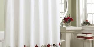 Target Red Sheer Curtains by Red Velvet Curtains Red Room Horisontal Background With Red