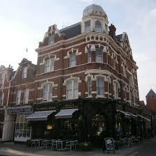 West London Pubs