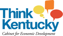 kentucky cabinet for economic development assistance industrial soar
