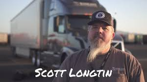 Knight Transportation: New School Truckers | Trucker Scott Longtin ... Just Completed Traing At Sage Truck Driving School Page 1 Knightswift A Mger Of Mindsets Passing Zone Trucking Info United States Home Facebook Ex Truckers Getting Back Into Need Experience Georgia Technical College Unveils Transportation Academy Transport Selfdriving Trucks Are Going To Hit Us Like A Humandriven Its Official And Is The Largest Company In Us Swift Knight 1959 Chevrolet Apache Classics For Sale Cr England Phone Number Truckdome