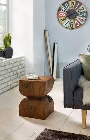 uhr wohnzimmer klein ideen luis ghernan dekor