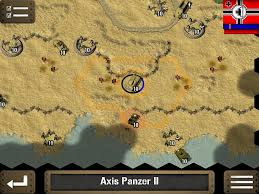 Tank Battles North Africa – IOS Game Review | Armchair General ... The Hills Are Alive With The Sound Of Insurgency In Gmt Games Bonus Game Lee At Gettysburgthe Battle For Cemetery Ridge Making History Great War Pc Preview Armchair General Achtung Panzer Kharkov 1943 Review Warhammer 400 Armageddon Brink Pea Mac Napoleonic Total Ii Combat Mission Shock Force British Forces