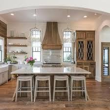Val From Pams Patio Kitchen by Best 25 French Kitchens Ideas On Pinterest French Kitchen
