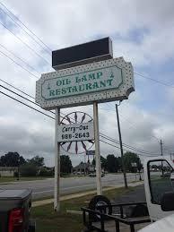 oil l restaurant perry menu prices restaurant reviews