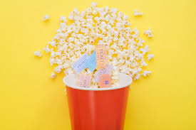 21 Ingenious Discount Movie Tickets Hacks To Save You $50 A ...