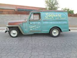 1959 Willys Panel Station Wagon For Sale In Tucson, AZ - $17,500 Hyundai I35 Szukaj W Google Cars Pinterest Eagle Transportation Hiring Truck Drivers In Arizona 1959 Willys Panel Station Wagon For Sale Tucson Az 17500 Craigslist And Trucks By Owner Best Of 4500 Would You Start Your Mighty Empire With These Five 1970s Car In Mcallen Tx Pladelphia Az 2017 San Antonio Luis Spec Homes Tucson Craigslistmp4 Youtube Rainbows Over Barrio Anita 12 Mustdo Tips For Selling Your Car On