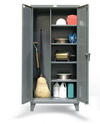 Broom Cabinets Home Depot by Where To Place A Broom Closet U2014 Interior Exterior Homie