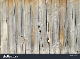 Background Old Barn Wall Faded Planks Stock Photo 18449932 ... Mortenson Cstruction Incporates 100yearold Barn Into New Old Wall Of Wooden Sheds Stock Image Image Backdrop 36177723 Barnwood Wall Decor Iron Blog Wood Farm Old Weathered Background Stock Cracked Red Paint On An Photo Royalty Free Fragment Of Beaufitul Barn From The Begning 20th Vine Climbing 812513 Johnson Restoration And Cversion Horizontal Red Board 427079443 Architects Paper Wallpaper 1 470423