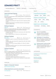 12+ Software Engineer Resume Examples For 2019 32 Resume Templates For Freshers Download Free Word Format Warehouse Workerume Example Writing Tips Genius Best Remote Software Engineer Livecareer Electrical Engineer Resume Example Lamajasonkellyphotoco Developer Examples 002 Cv Template Microsoft In By Real People Intern At Research Samples Velvet Jobs Eeering Internship Sample Senior Software Awesome Application 008 Ideas Eeering