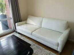 intermezzo wohnzimmer ebay kleinanzeigen