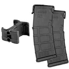 Two Magpul PMAG Gen M3 AR-15 30-Round Magazines And Maglink Promo 50 Discount Hotels In Sri Lanka Melissas Cupcakes Promo Code Gunmag Gun News 55 Friday November 8 The Mag Life Gun Magazinesgunclip Depot Premium Supplier Of Hand Gun Gunmagwarehousecom Experience Lifeisshwell Updated 2018 Black Friday Cyber Monday Sales Master List Dpms Gen I Ii Ar 308 260 243 10round Magazine Vedder Holsters Get A For Christmas And Now Need Detroit Coupons Deals Dell Home Stackable Sig Sauer P365 Microcompact 9mm 12round Magazine 3799 Ihop Online Doctors Traing Coupon Hellmans Mayo Printable 2019 Ocean Park Military Coupon Codes Discounts Promos Wethriftcom