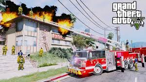 GTA 5 Mods New Fire & EMS Pack - Working Ladder, Engine, Heavy ... Grand Theft Auto 5 Fire Truck Driving Gameplay Hd Youtube Wellington Airports New Fire Engines Trucks For Children Kids Responding Cstruction Biggest Fireman Sam Toy Collection Ever Giant Surprise Egg Opening Team Uzoomi S2xe11 Umi The New Favourite Thepolicefreak Gaming Driver San Francisco Unthinkable Engines For Toddlers Firetruck Colors Learning Kids Police Car Vs Engine Power Wheels Race Some Of The Best From 1900s To 1990s 1962 Ford Thibault