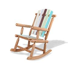 Amazon.com : VH FURNITURE Wooden Rocking Chair Fan Back Design Porch ... Amazoncom Wood Outdoor Rocking Chair Rustic Porch Rocker Heavy Aspen Log Fniture Of Utah Best Way For Your Relaxing Using Wicker Ladder Back 90 Leisure Lawns Collection R525 Acacia Unfinished Wilmington Arihome Amish Made Patio Chair801736 The And Side Table Walmartcom Tortuga Jakarta Teak Chairtkrc All Weather Indoor Natural Adirondack Pine Country Marlboro