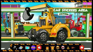 Digger | Crazy Construction Truck |Children's Car Wash Game – Kids ... Hot Wheels Monster Jam Grave Digger Vehicle Shop Dennis Anderson Recovering After Scary Crash In The The Yellow Excavator Diggers Cartoon For Children Cstruction My First Trucks And Lets Get Driving Board Book Crazy Truck Childrens Car Wash Game Kids Story Behind Everybodys Heard Of Video Toy Truck Videos Axials Smt10 Rc Newb Derricks Commercial Equipment Working Videos 4x4 D115 Derrick Elliott