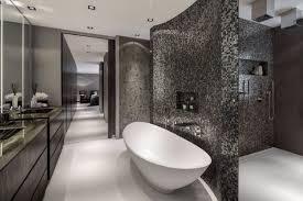 luxus badezimmer ideen traum badezimmer designs in