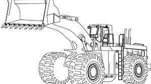 Mighty Machines Coloring Pages - Costumepartyrun Little Wyman Mighty Machines Mighty Hilltop Child Care Centerhilltop Center Discoverys New Original Series Rise Of The Machines Reveals The Tonka Motorised Vehicle Tow Truck Toysrus Garbage Trucks Terri Degezelle 9780736869058 Epic Read Amazing Childrens Books Unlimited Library Including Jean Coppendale 9781554076192 Amazoncom Fire Giant 2017 Review Gamespot Take Over Capital Mall Lot Central Mo Breaking News Machine Light Ladders Dvd 2007 Ebay Sago Mini Holiday And Diggers A Wonderful