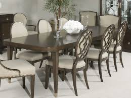 American Drew Grantham Hall Deep Coffee Tone 112''L X 40''W Rectangular  Dining Table American Drew Queen Anne Ding Table W 12 Chairs Credenza Grantham Hall 7 Piece And Chair Set Ad Modern Synergy Cherry Grove Antique Oval Room Amazoncom Park Studio Weathered Taupe 2 9 Cozy Idea To Jessica Mcclintock Mcclintock Home Romance Rectangular Leg Tribecca 091761 Square Have To Have It Grand Isle 5 Pc Round Cherry Pieces Used 6 Leaf