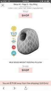 Pin By Kaly McGill On Baby Fever | Bean Bag Chair, Baby Fever, Pillows Shop Target For Bean Bag Chair You Will Love At Great Low Prices Mega Mammoth Ben Neutral Colour In Sw1v Weminster 9000 Cordaroys Full Size Convertible Bean Bag Chair By Lori Greiner Pin Kaly Mcgill On Baby Fever Fever Pillows 4 Foot Jaxx Cocoon Comfy Chairs Fluco Ultimate Sofa Lounger Day Bed Night The Perfect Wayfair Greyleigh Furry Amazoncom Big Joe King Fuf Foam Filled Union Gray Indoor Khaki Fabric Lounger Nh196403 Noble House Cozy Sac Home Facebook Natures Collection Dark Grey New Zealand Sheepskin Beanbag