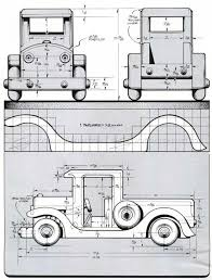 2938 Wooden Toy Pickup Truck Plans - Wooden Toy Plans | Woodworking ... Wooden Truck Plans Thing Toy Trailer Ardiafm Super Ming Dump Truck Wood Toy Plans For Cnc Routers And Lasers Woodtek 25 Drum Sander Patterns Childrens Projects Toys Woodworking Pinterest Toys Trucks Simple Design Ideas Woodarchivist Wood Mini Backhoe Youtube Hotel High And Toddlers Doggie Big Bedside Adults Beds Get Semi Flatbed