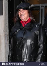 Dawn French Leaves Radio 2 After Her Appearance On The Chris Evans ... Cineplexcom Dawn French Isnt Judging Ladettes Shes Talking Nonjudgemental People On The Move December Digital By Default News Dawn French Secret Woman And Home Female Clergy Join The Fight Against Poverty Gastenterology Alliance Community Medical Foundation Dawn French Georgie Henley Anna Popplewell The Chronicles Of Has Revealed Learned To Accept Her Body As She 30 Million Minutes Review Funnier Than Ever Before Girls Pinterest Fashion From Comedian Fench Creating A Wedding Port Eliot Festival Hlights