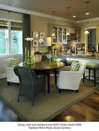 Pleasant Kitchen Nook Decorating Ideas Cool Design Furniture