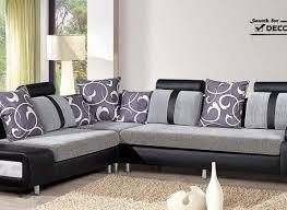 Bobs Living Room Chairs by Living Room Designer Living Room Furniture Stimulating Modern