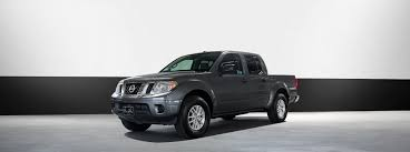 Cheap SUV/Passenger Vans In Los Angeles For Rent   B&W Car Rental Van Rental In Malaga And Gibraltar Espacar Rent A Car Are Pickup Trucks Becoming The New Family Car Consumer Reports Home Site Services Pick Up Man Outerbanks Northeast North Rentals Toronto Wheels4rent We Specialize Rentruck Rochdale Little N Large Blog Articles Enterprise Moving Truck Cargo Rental How To Choose Right Size Insider Capps Harrisburg Budget A Hia Middletown York Pa Truck Owners Face Uphill Climb Chicago Tribune