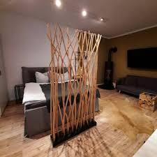business lodging apartmenthaus هور غرنتسهاوزن أحدث أسعار 2021