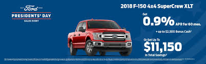 100 Craigslist Allentown Pa Cars And Trucks Ford Dealer In Lehighton PA Used Lehighton Lehighton Ford