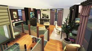 100 Loft Style Home A Modern Loft Style Home Lots Of Warm Tones Hope You Guys Like It