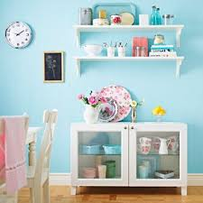 Ikea Anebo 31 best ikea images on pinterest home live and bedroom ideas