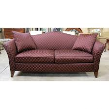 sofas awesome chippendale sofa slipcover best of sofas ethan