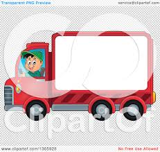 Clipart Of A Cartoon Happy White Man Driving A Delivery Truck With ... Delivery Truck Clipart Control Circuit Wiring Diagrams Drawing Image Driver From Pizza Deliverypng The Adventures Of Unfi Careers Build On Your Strengths To Improve Recruitment Uber And Anheerbusch Make First Autonomous Trucking Beer Pepsi Truck Driver Yenimescaleco Daily News Delivery Killed In Accident Brooklyn App Check Iphone Ipad Ios Android Game Simulator 6 Ios Gameplay Ups Ups Crashes Into Uconn Bus Interior View Of Man Driving A Van Or