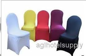 Total Height Of The Chair Can Be From 35 375 89 95cm Seat To Ground 1846cm Width17 1843 46cm Depth