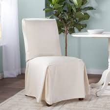 Gaiam Balance Ball Chair : Armless Club Chair Slipcover. Armless ... Chair Slipcovers Unique Ding Cap Covers Pinterest Inside Childs Rocking Chair Wood Rocking Children39s Room Arm Pottery Barn Couches For Sofa Cope Fniture Awesome Sectional Sure Fit Target Bedding Reviews Bed Plush Terry Velour Lounge Gcmloungecover French Country Door Patio Fniture The Home Depot Cheap Chaise Lawn Find Deals How To No Sew Upholstered Boho Youtube Replacement Cushions Outdoor Couch Protectors Pads Walter Drake